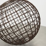 You are still here – Mona Hatoum at ARTER