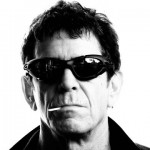 The Wisdom of Lou Reed in 'Blue in the Face'