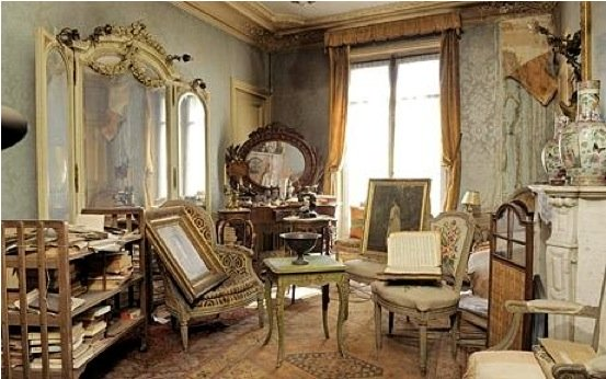 abandoned-parisian-apartement-interior-3
