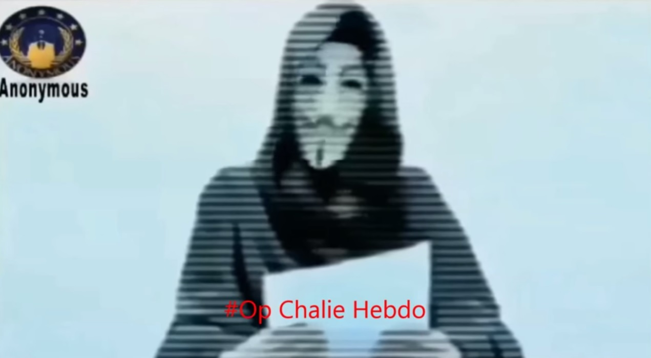 anonymous-charlie-hebdo-opcharliehebdo