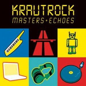 Krautrock-Masters_and_Echoes_-300x300